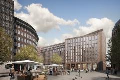 3. Bild: KPW Papay Warncke und Partner Architekten