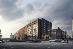 2. Bild: KPW Papay Warncke und Partner Architekten