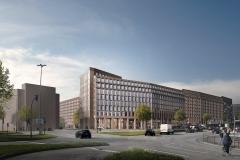 1. Bild: KPW Papay Warncke und Partner Architekten