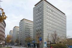 Quartier am Klosterwall_2_2015 (Bild: gmp Architekten)