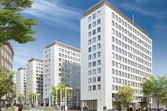 Quartier am Klosterwall_2_2019 (Bild: gmp Architekten)