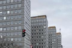 Quartier am Klosterwall_3_2015 (Bild: gmp Architekten)