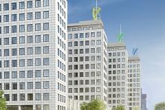 Quartier am Klosterwall_3_2019 (Bild: gmp Architekten)