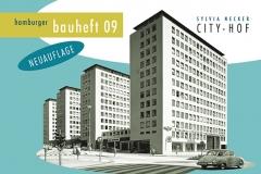 bh-09_Cityhof_Neuauflage_PRINT.indd